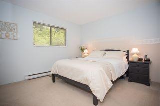 "Photo 8: 40624 PIEROWALL Place in Squamish: Garibaldi Highlands House for sale in ""Garibaldi Highlands"" : MLS®# R2162897"
