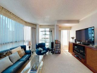 """Photo 31: 1903 1415 W GEORGIA Street in Vancouver: Coal Harbour Condo for sale in """"PALAIS GEORGIA"""" (Vancouver West)  : MLS®# R2589840"""