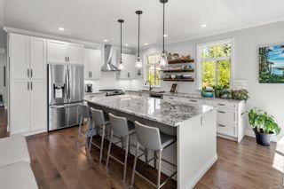Photo 8: 2314 Rivers Edge Pl in : Sk Sunriver House for sale (Sooke)  : MLS®# 884116