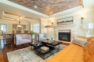 Photo 9: 5748 SELKIRK Street in Vancouver: South Granville House for sale (Vancouver West)  : MLS®# R2614296