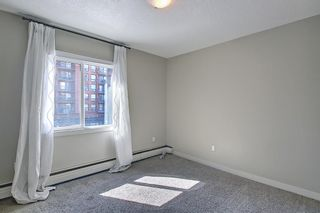 Photo 13: 312 1333 13 Avenue SW in Calgary: Beltline Apartment for sale : MLS®# A1095643