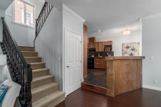 Photo 10: 1700 MCLEAN DRIVE in Vancouver: Grandview VE 1/2 Duplex for sale (Vancouver East)  : MLS®# R2111334
