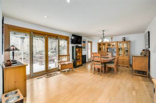 Photo 9: 1229 CALEDONIA Avenue in North Vancouver: Deep Cove House for sale : MLS®# R2545834