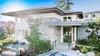 "Photo 22: 1004 18505 LAURENSEN Place in Surrey: Clayton Townhouse for sale in ""CLAYTON WALK"" (Cloverdale)  : MLS®# R2590544"