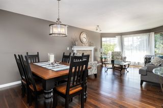 "Photo 7: 8110 164 Street in Surrey: Fleetwood Tynehead House for sale in ""FLEETWOOD PARK"" : MLS®# R2610443"