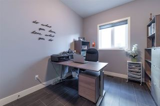 Photo 24: 65 DANIFIELD Place: Spruce Grove House for sale : MLS®# E4225300