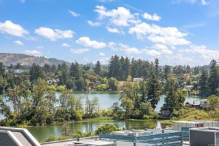 Photo 29: 512 1311 Lakepoint Way in Langford: La Westhills Condo for sale : MLS®# 882235