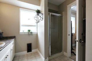 """Photo 16: 4928 196B Street in Langley: Langley City House for sale in """"High Knoll"""" : MLS®# R2610157"""