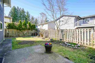 Photo 18: 1893 BLUFF Way in Coquitlam: River Springs House for sale : MLS®# R2352672