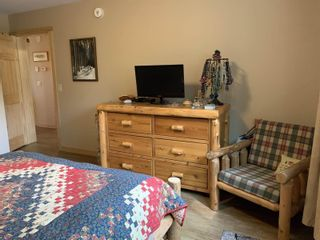 Photo 29: 67 Cousineau RD in Fort Frances: House for sale : MLS®# TB212171