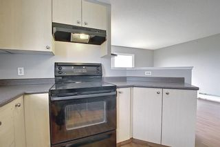 Photo 11: 6413 304 Mackenzie Way SW: Airdrie Apartment for sale : MLS®# A1128019