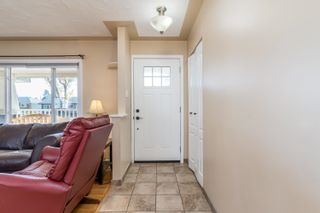 Photo 4: 8710 64 Avenue in Edmonton: Zone 17 House for sale : MLS®# E4266247
