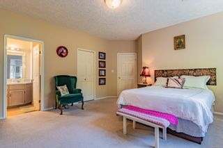 Photo 30: 2324 Nanoose Rd in : PQ Nanoose House for sale (Parksville/Qualicum)  : MLS®# 879567