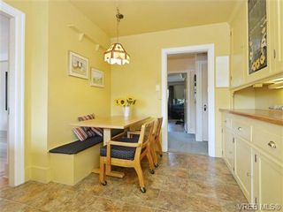 Photo 8: 2875 Rockwell Ave in VICTORIA: SW Gorge House for sale (Saanich West)  : MLS®# 732748