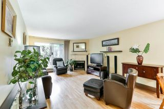 """Photo 8: 102 9644 134 Street in Surrey: Whalley Condo for sale in """"Parkwoods - Fir"""" (North Surrey)  : MLS®# R2270857"""