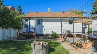 Photo 31: 909 King Street in Regina: Washington Park Residential for sale : MLS®# SK870165