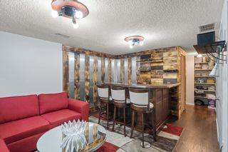 Photo 23: 13821 24 Street in Edmonton: Zone 35 Townhouse for sale : MLS®# E4261450