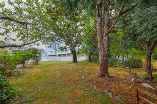Photo 46: 9829 Spruce St in Chemainus: Du Chemainus House for sale (Duncan)  : MLS®# 886744