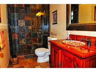 Photo 14: CLAIREMONT House for sale : 5 bedrooms : 4998 Park Rim Drive in San Diego