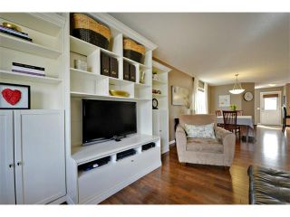 Photo 13: 178 MORNINGSIDE Gardens SW: Airdrie House for sale : MLS®# C4003758