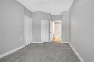 """Photo 10: 107 960 LYNN VALLEY Road in North Vancouver: Lynn Valley Condo for sale in """"Balmoral House"""" : MLS®# R2599701"""