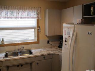Photo 15: 714 Carbon Avenue in Bienfait: Residential for sale : MLS®# SK851048