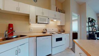 Photo 12: 514 11325 83 Street in Edmonton: Zone 05 Condo for sale : MLS®# E4252084