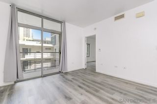 Photo 5: DOWNTOWN Condo for sale : 1 bedrooms : 425 W Beech St #536 in San Diego