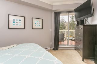 "Photo 10: 311 3608 DEERCREST Drive in North Vancouver: Roche Point Condo for sale in ""DEERFIELD BY THE SEA"" : MLS®# R2050566"