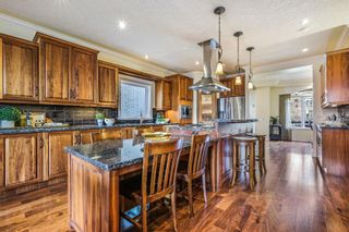 Photo 8: 2422 1 Avenue NW in Calgary: West Hillhurst Semi Detached for sale : MLS®# A1104201
