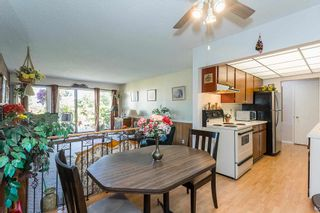 """Photo 14: 108 46210 CHILLIWACK CENTRAL Road in Chilliwack: Chilliwack E Young-Yale Townhouse for sale in """"CEDARWOOD"""" : MLS®# R2602109"""