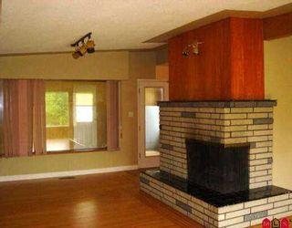 Photo 4: 13979 KALMAR RD in Surrey: Bolivar Heights House for sale (North Surrey)  : MLS®# F2510063