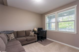 Photo 17: 18858 68 Avenue in Surrey: Clayton House for sale (Cloverdale)  : MLS®# R2489025