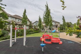 """Photo 17: 31 22225 50 Avenue in Langley: Murrayville Townhouse for sale in """"Murrays Landing"""" : MLS®# R2092904"""