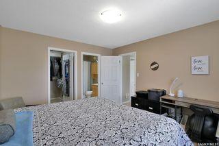 Photo 19: 1023 Cypress Way North in Regina: Garden Ridge Residential for sale : MLS®# SK852674