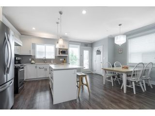 """Photo 12: 20927 80 Avenue in Langley: Willoughby Heights Condo for sale in """"AMBIANCE"""" : MLS®# R2587335"""