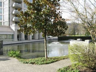Photo 42: 309 3085 PRIMROSE Lane in LAKESIDE TERRACE: Home for sale : MLS®# V1112679
