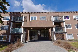 Photo 20: 43 2707 7th Street in Saskatoon: Brevoort Park Residential for sale : MLS®# SK872034