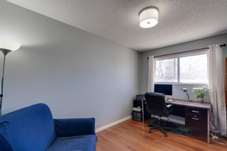 Photo 19: 447 Glamorgan Place SW in Calgary: Glamorgan Detached for sale : MLS®# A1096467