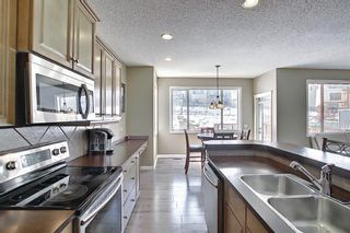 Photo 10: 182 Panamount Rise NW in Calgary: Panorama Hills Detached for sale : MLS®# A1086259