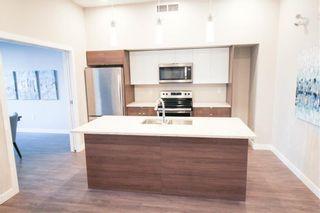 Photo 23: PH05 50 Philip Lee Drive in Winnipeg: Crocus Meadows Condominium for sale (3K)  : MLS®# 202122079