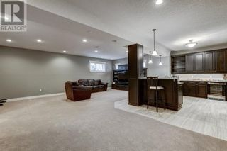 Photo 24: 606 Greene Close in Drumheller: House for sale : MLS®# A1085850