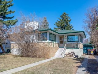 Photo 1: 144 42 Avenue NW in Calgary: Highland Park House for sale : MLS®# C4182141