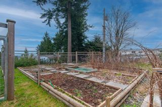 Photo 49: 616 Cormorant Pl in : CR Campbell River Central House for sale (Campbell River)  : MLS®# 868782