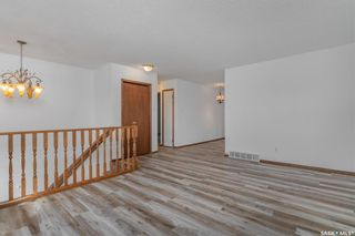Photo 5: 150 Carter Crescent in Saskatoon: Confederation Park Residential for sale : MLS®# SK869901