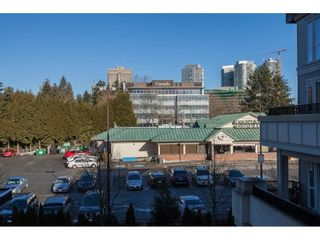 """Photo 20: 322 9655 KING GEORGE Boulevard in Surrey: Whalley Condo for sale in """"GRUV"""" (North Surrey)  : MLS®# R2134761"""