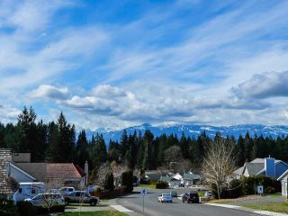 Photo 60: 1400 MALAHAT DRIVE in COURTENAY: CV Courtenay East House for sale (Comox Valley)  : MLS®# 782164