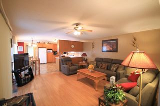 Photo 8: 16 Sunset Drive in Ste Anne Rm: Paradise Village Residential for sale (R06)  : MLS®# 202008547