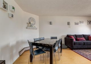 Photo 15: 209 1900 25A Street SW in Calgary: Richmond Apartment for sale : MLS®# A1101426