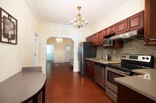 Photo 6: 665 E CORDOVA Street in Vancouver: Strathcona House for sale (Vancouver East)  : MLS®# R2573594